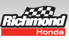richmondhonda.com